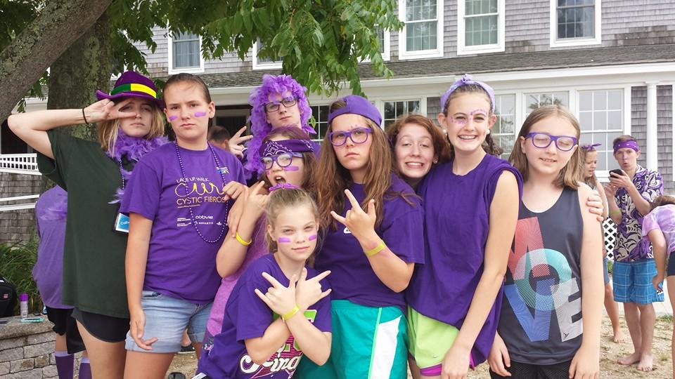 vjam purple