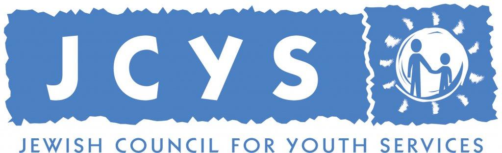 JCYS logo