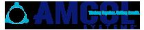 AMCOL Logo