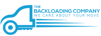 The Backloading Company - Cheapest Forms