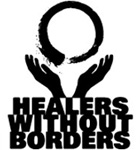 Healers Without Borders