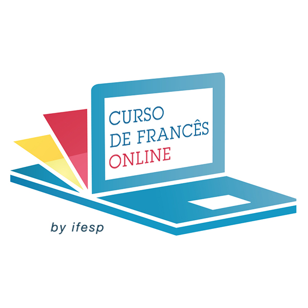 Logo do Formulário