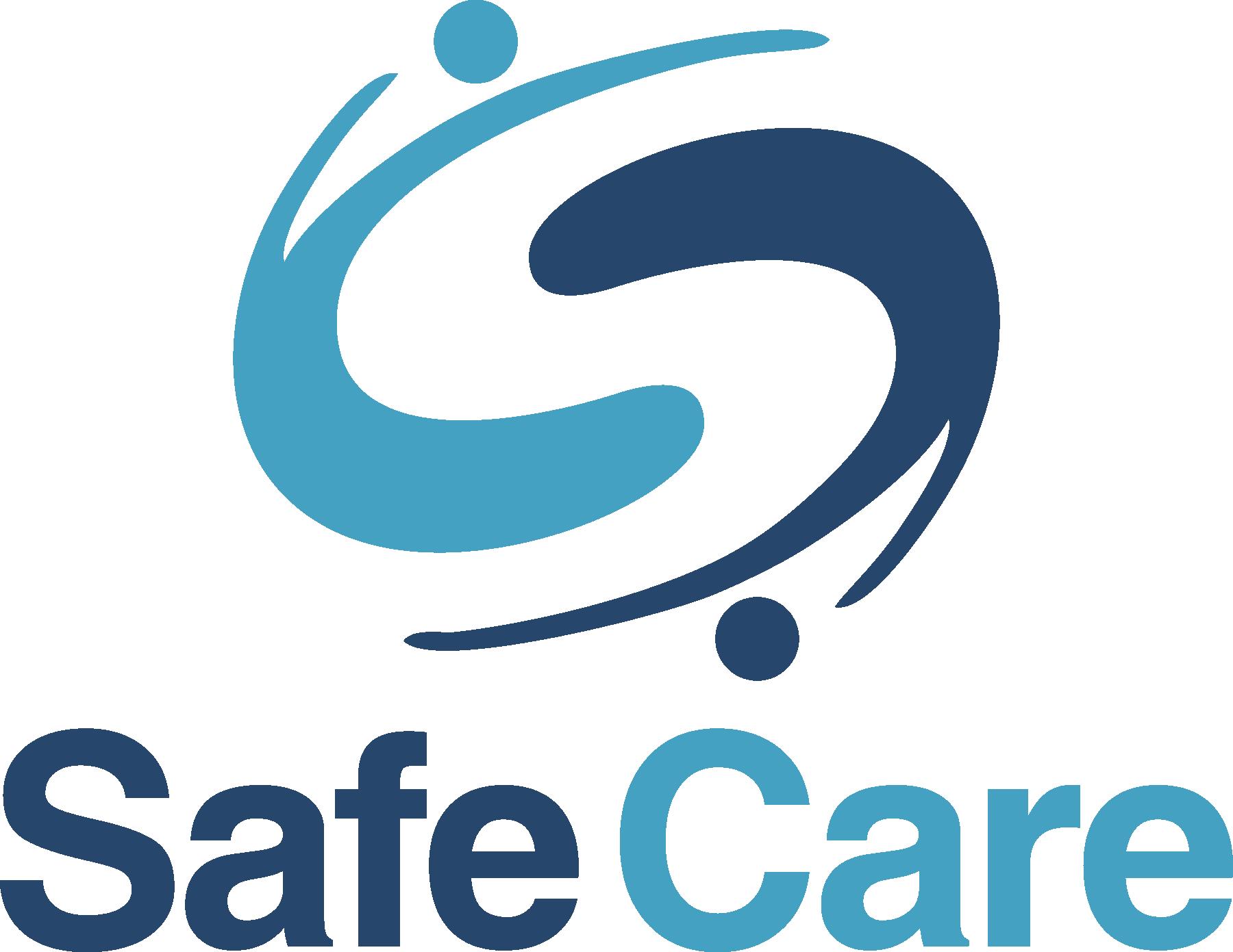 Safe Care Health   Registered Nurse (RN)   Field Nurse Job Description