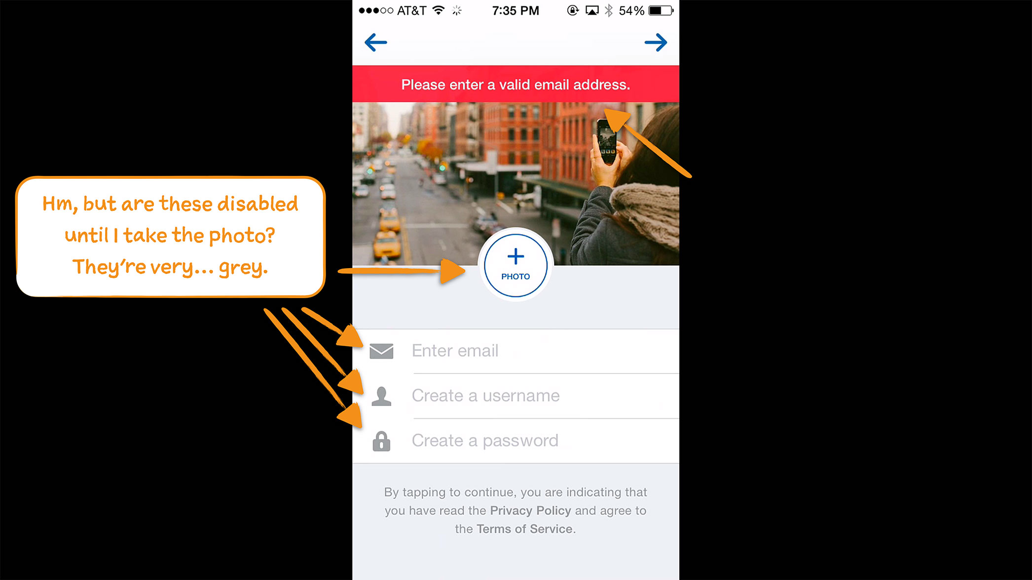How Instagram Onboards New Users | User Onboarding