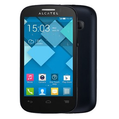 Alcatel Replacement Parts Shop - ETrade Supply