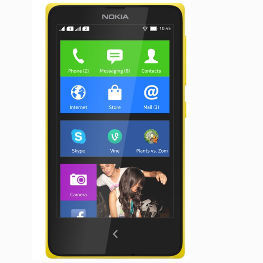 Nokia Replacement Parts Online│Nokia Replacement Parts