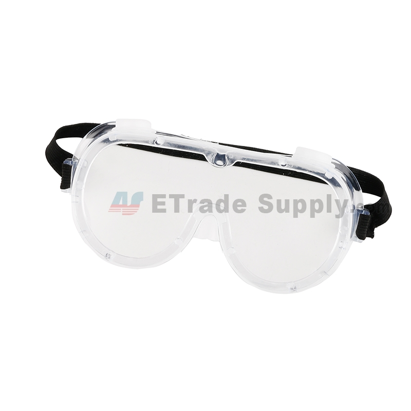 Closed Goggles (5pcs/set)
