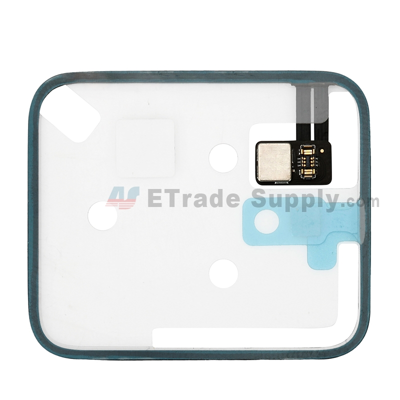For Apple Watch 2 Gravity sensor Flex Cable Ribbon Replacement - 38mm - Grade S+