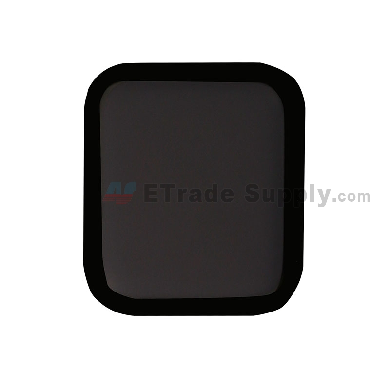 For Apple Watch 4th Gen LCD Screen and Digitizer Assembly Replacement - 40mm - Grade S+