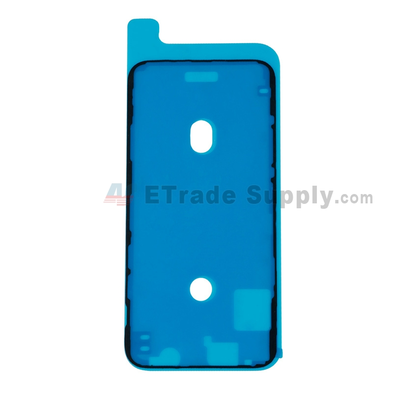 For Apple iPhone 11 Pro Digitizer Frame Adhesive Replacement - Grade S+