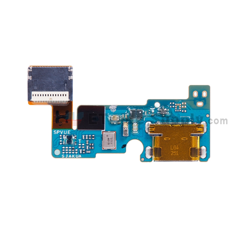For LG G5 H840/H850 Charging Port Flex Cable Ribbon Replacement - Grade S+