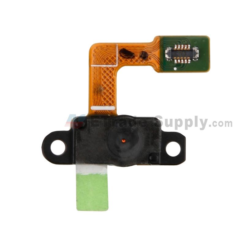 For Samsung Galaxy A51/A515 Fingerprint Reader Replacement - Grade S+