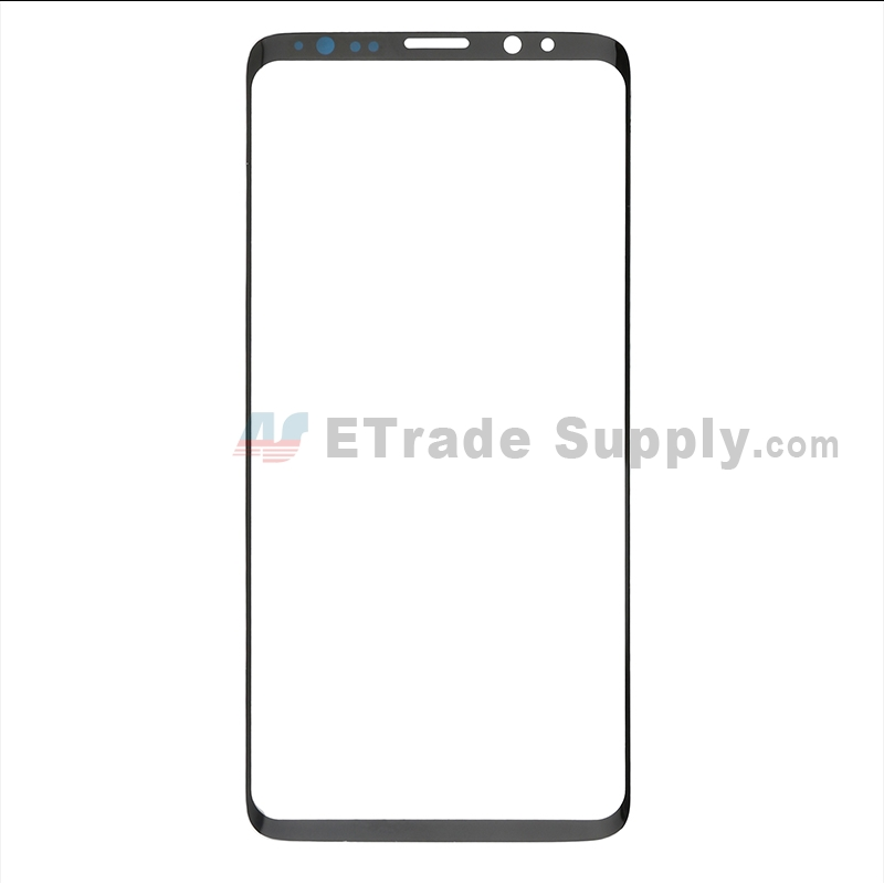 For Samsung Galaxy Note 8 N950U/N950F/N950FD/N950W/N950N Glass Lens Replacement - Grade S+
