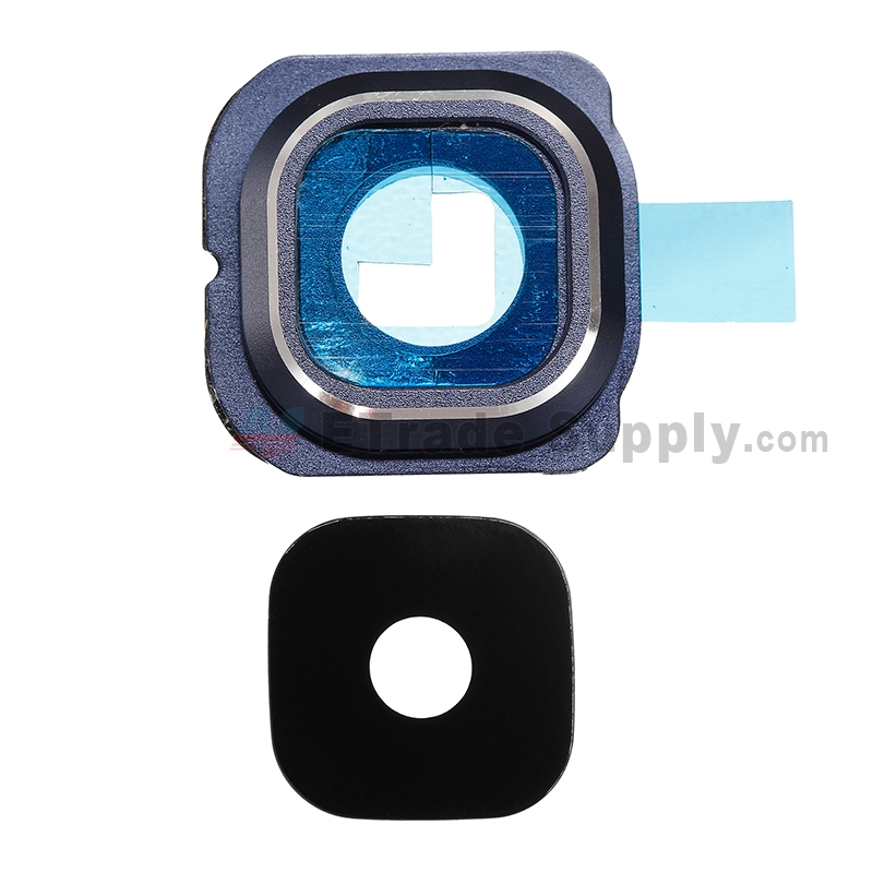 5 tips to fix iphone or samsung scratched camera lens. Black Bedroom Furniture Sets. Home Design Ideas