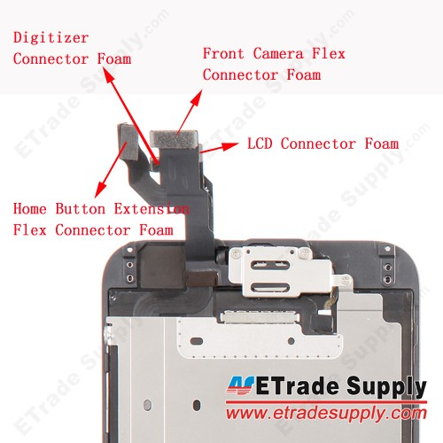 https://www.etradesupply.com/media/catalog/product/cache/1/image/057e9a6874558f3662d2f35513464147/i/p/iphone_6_lcd_assembly_connector.jpg