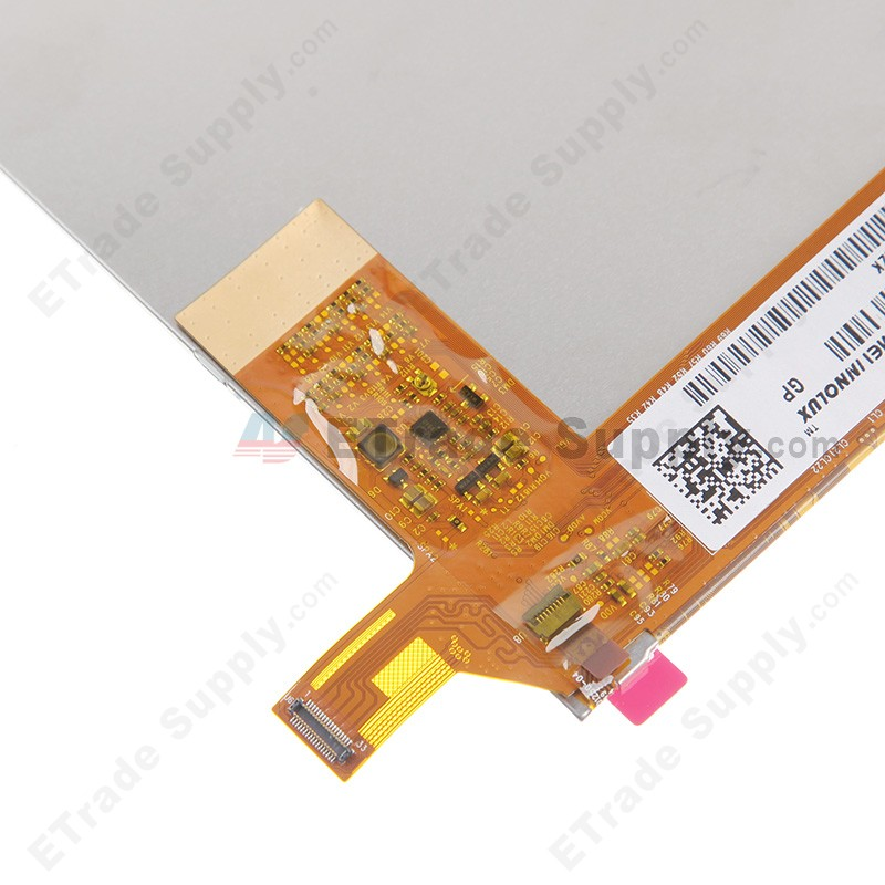 https://www.etradesupply.com/media/catalog/product/cache/1/image/057e9a6874558f3662d2f35513464147/o/e/oem_amazon_kindle_fire_hd_7_lcd_screen_6_.jpg