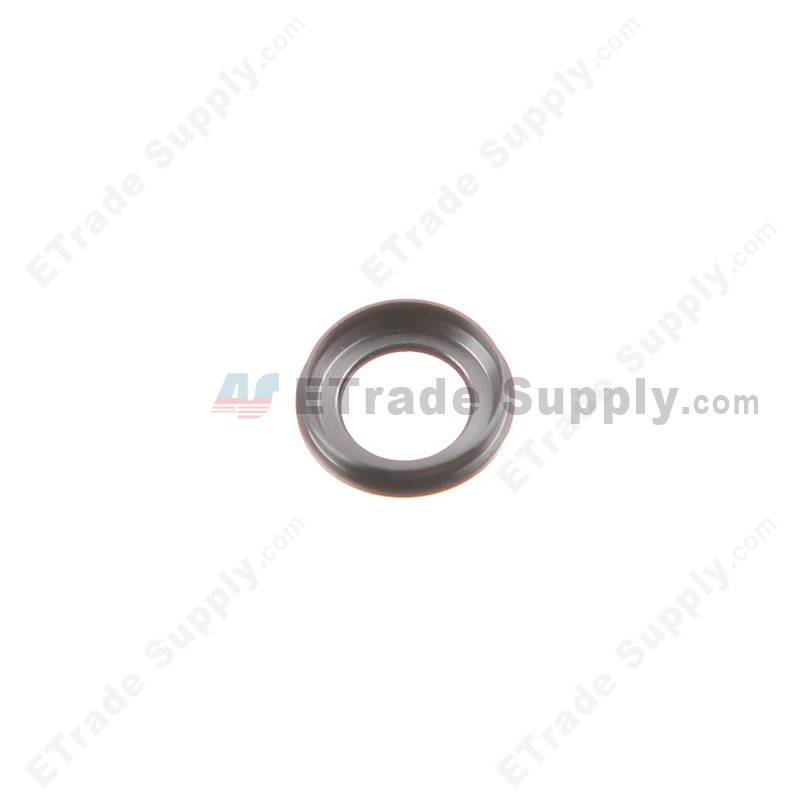 https://www.etradesupply.com/media/catalog/product/cache/1/image/057e9a6874558f3662d2f35513464147/o/e/oem_apple_iphone_6_camera_lens_with_bezel_-_gray_2_.jpg
