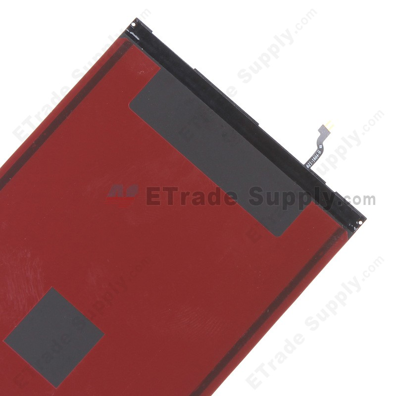 https://www.etradesupply.com/media/catalog/product/cache/1/image/057e9a6874558f3662d2f35513464147/o/e/oem_apple_iphone_6_lcd_backlight_film_2_.jpg