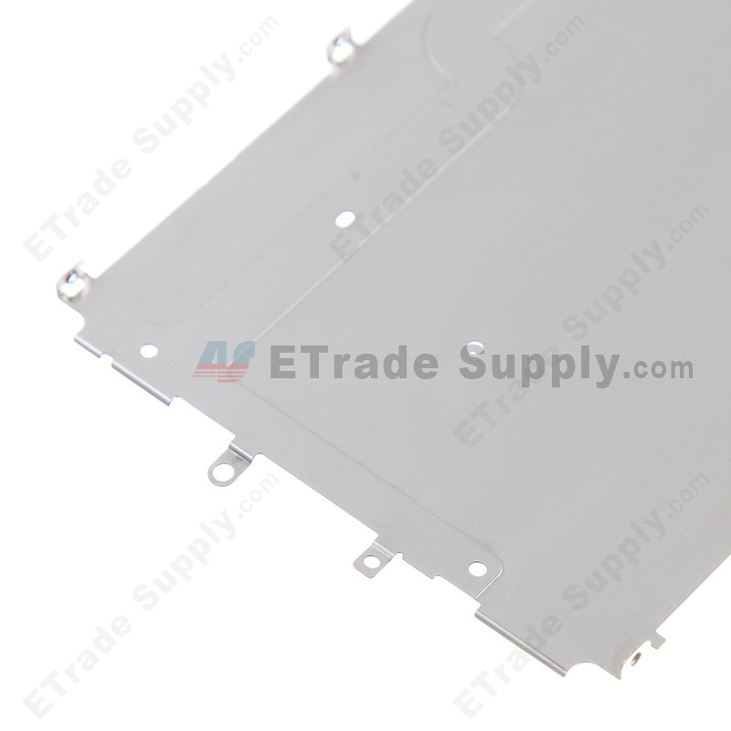 https://www.etradesupply.com/media/catalog/product/cache/1/image/057e9a6874558f3662d2f35513464147/o/e/oem_apple_iphone_6_plus_lcd_back_plate_3_.jpg