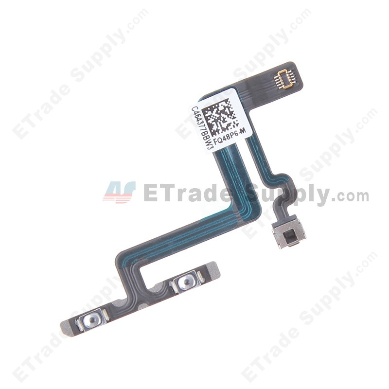 https://www.etradesupply.com/media/catalog/product/cache/1/image/057e9a6874558f3662d2f35513464147/o/e/oem_apple_iphone_6_plus_volume_button_flex_cable_ribbon_3_.jpg