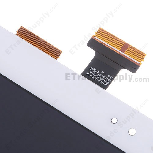 https://www.etradesupply.com/media/catalog/product/cache/1/image/057e9a6874558f3662d2f35513464147/o/e/oem_samsung_galaxy_note_10.1_2014_edition_sm-p600_lcd_screen_and_digitizer_assembly_-_white_-_with_samsung_logo_only_3_.jpg