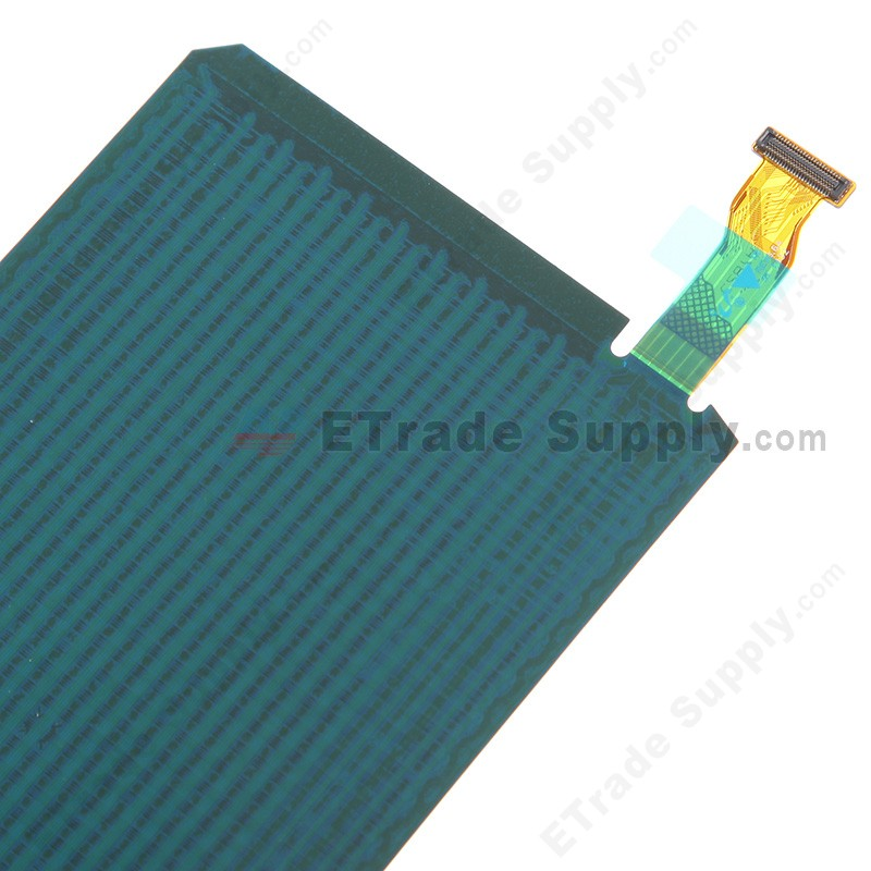 https://www.etradesupply.com/media/catalog/product/cache/1/image/057e9a6874558f3662d2f35513464147/o/e/oem_samsung_galaxy_note_4_series_stylus_sensor_film_3_.jpg