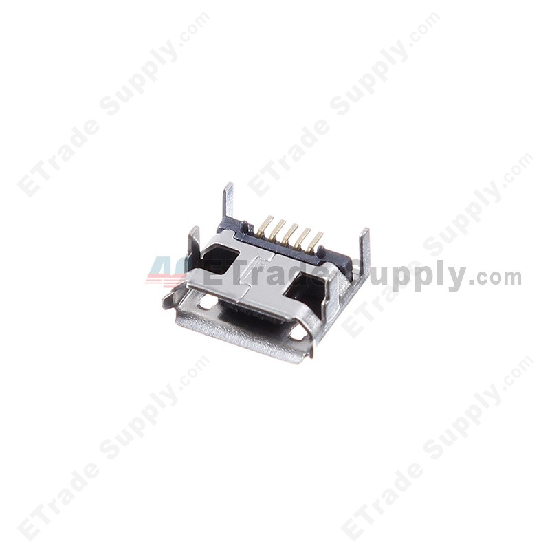 https://www.etradesupply.com/media/catalog/product/cache/1/image/057e9a6874558f3662d2f35513464147/r/e/replacement_part_for_acer_iconia_tab_a100_charging_port_-_a_grade_4_.jpg