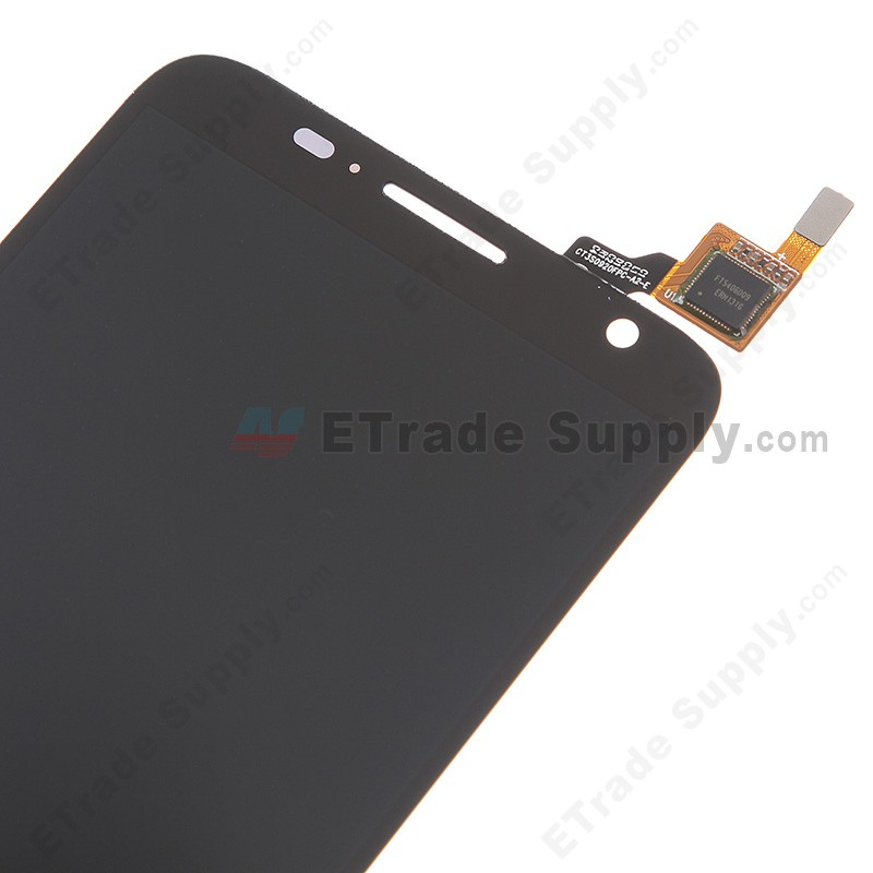 https://www.etradesupply.com/media/catalog/product/cache/1/image/057e9a6874558f3662d2f35513464147/r/e/replacement_part_for_alcatel_one_touch_idol_2s_ot-6050a_lcd_screen_and_digitizer_assembly_-_black_-_without_any_logo_-_a_grade_2_.jpg