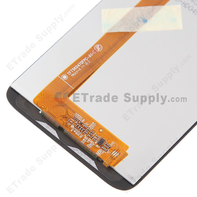 https://www.etradesupply.com/media/catalog/product/cache/1/image/057e9a6874558f3662d2f35513464147/r/e/replacement_part_for_alcatel_one_touch_idol_2s_ot-6050a_lcd_screen_and_digitizer_assembly_-_black_-_without_any_logo_-_a_grade_5_.jpg