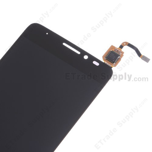 https://www.etradesupply.com/media/catalog/product/cache/1/image/057e9a6874558f3662d2f35513464147/r/e/replacement_part_for_alcatel_one_touch_idol_x_ot-6040a_lcd_screen_and_digitizer_assembly_-_black_-_without_logo_-_r_grade_3_.jpg