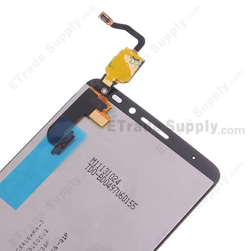 https://www.etradesupply.com/media/catalog/product/cache/1/image/057e9a6874558f3662d2f35513464147/r/e/replacement_part_for_alcatel_one_touch_idol_x_ot-6040a_lcd_screen_and_digitizer_assembly_-_black_-_without_logo_-_r_grade_5_.jpg