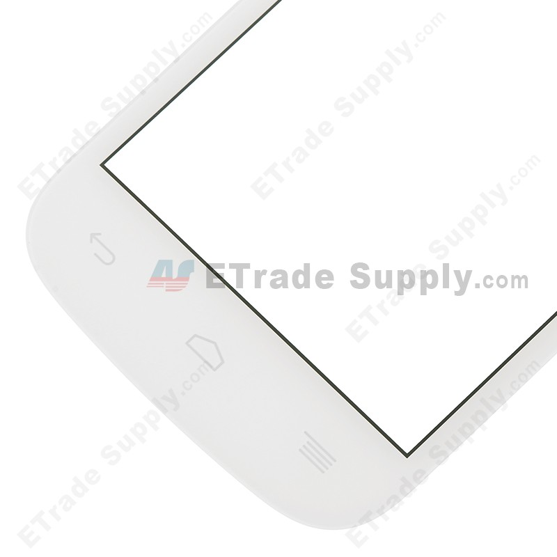 https://www.etradesupply.com/media/catalog/product/cache/1/image/057e9a6874558f3662d2f35513464147/r/e/replacement_part_for_alcatel_one_touch_pop_c5_ot-5036_digitizer_touch_screen_-_white_-_without_logo_-_a_grade_3_.jpg