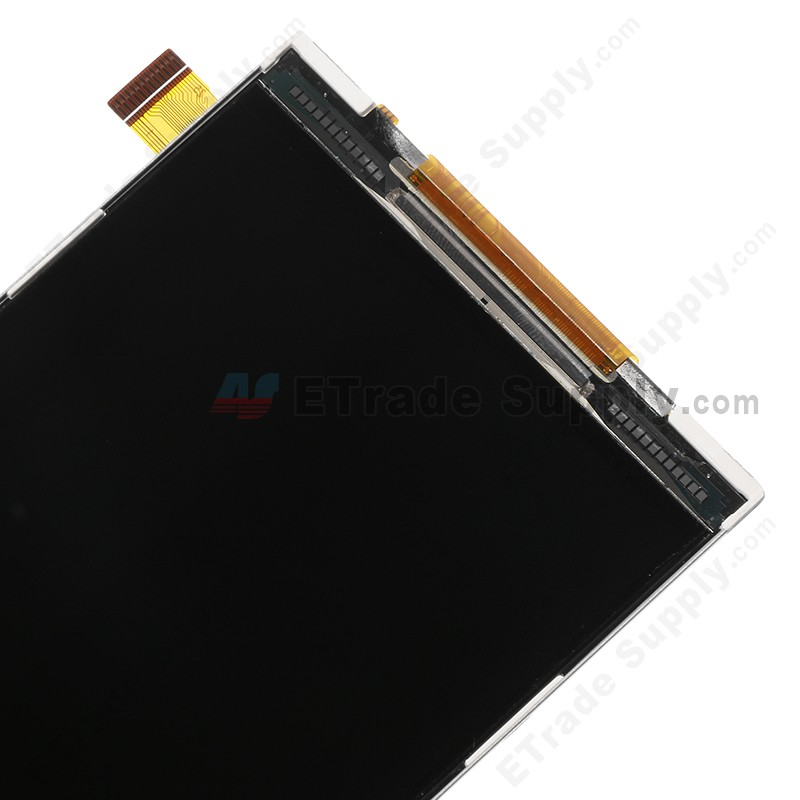 https://www.etradesupply.com/media/catalog/product/cache/1/image/057e9a6874558f3662d2f35513464147/r/e/replacement_part_for_alcatel_one_touch_pop_c5_ot-5036_lcd_screen_-_a_grade_4_.jpg