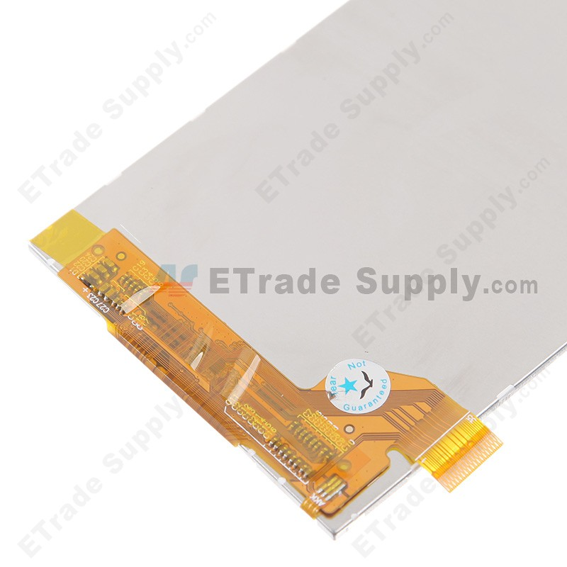 https://www.etradesupply.com/media/catalog/product/cache/1/image/057e9a6874558f3662d2f35513464147/r/e/replacement_part_for_alcatel_one_touch_pop_c7_ot-7040a_lcd_screen_-_a_grade_4_.jpg