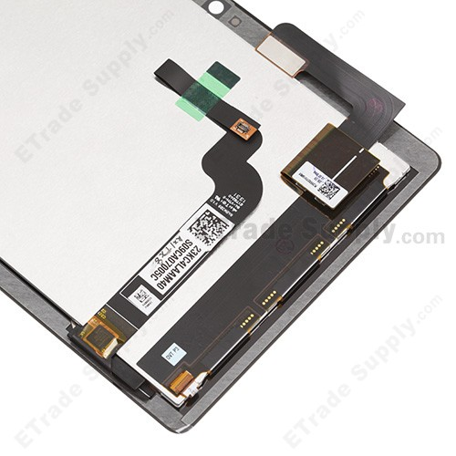 https://www.etradesupply.com/media/catalog/product/cache/1/image/057e9a6874558f3662d2f35513464147/r/e/replacement_part_for_amazon_kindle_fire_hdx_7_lcd_screen_and_digitizer_assembly_-_black_-_without_logo_-_b_grade_2_.jpg