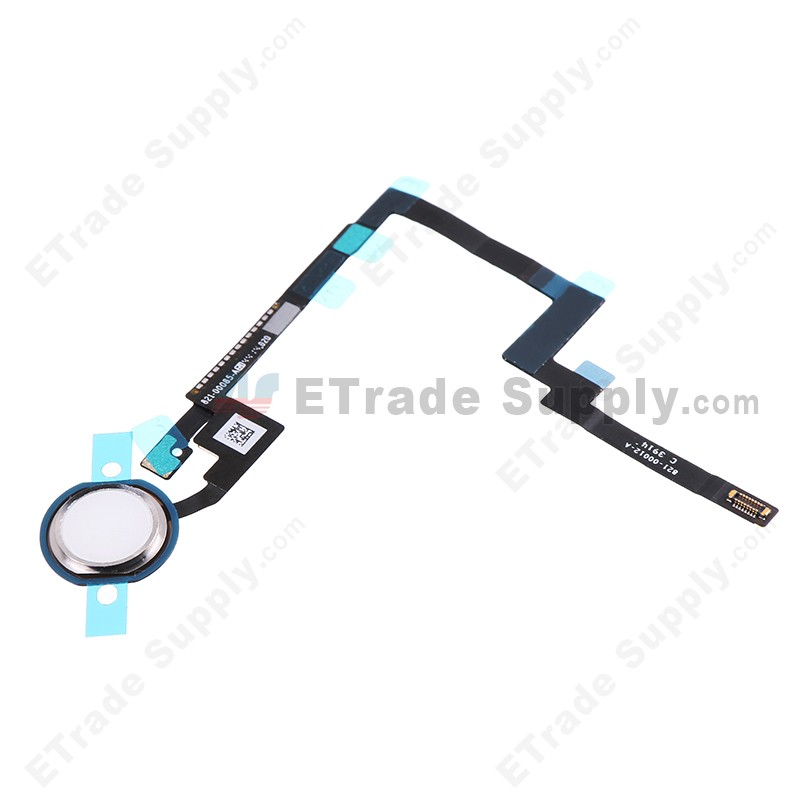https://www.etradesupply.com/media/catalog/product/cache/1/image/057e9a6874558f3662d2f35513464147/r/e/replacement_part_for_apple_ipad_mini_3_home_button_assembly_-_silver_-_a_grade_2__1.jpg