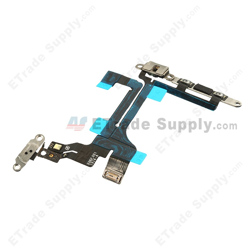 https://www.etradesupply.com/media/catalog/product/cache/1/image/057e9a6874558f3662d2f35513464147/r/e/replacement_part_for_apple_iphone_5c_power_button_flex_cable_ribbon_assembly_-_a_grade_2_.jpg