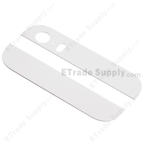 https://www.etradesupply.com/media/catalog/product/cache/1/image/057e9a6874558f3662d2f35513464147/r/e/replacement_part_for_apple_iphone_5s_top_and_bottom_glass_cover_-_white_-_r_grade_3_.jpg
