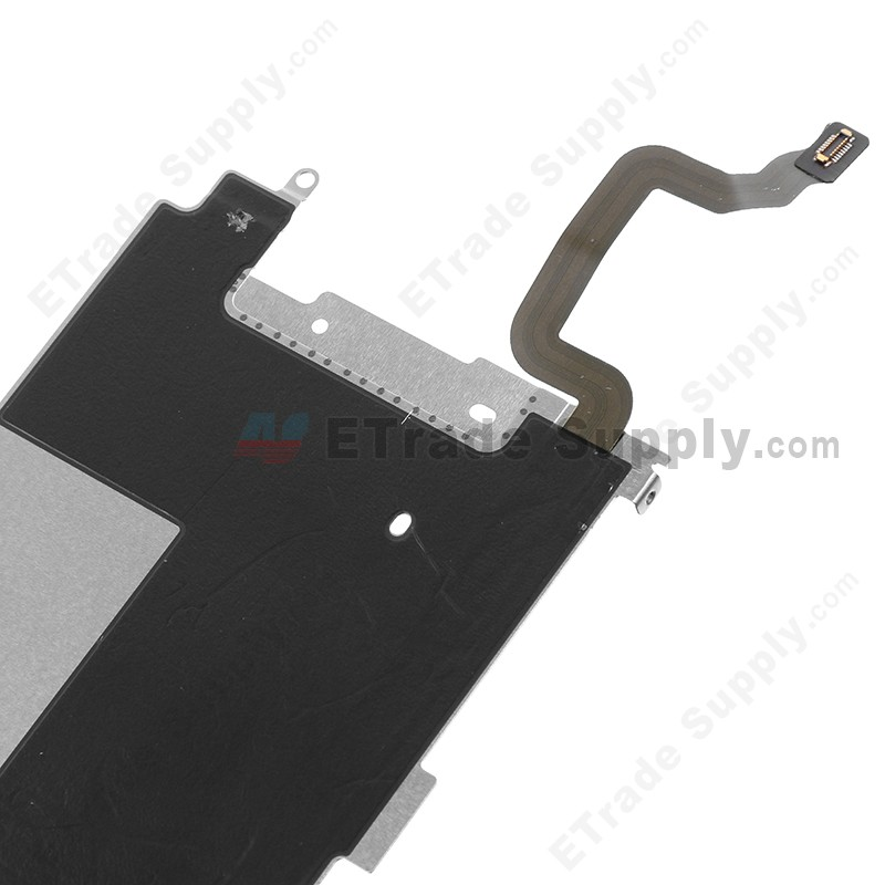 https://www.etradesupply.com/media/catalog/product/cache/1/image/057e9a6874558f3662d2f35513464147/r/e/replacement_part_for_apple_iphone_6_lcd_back_plate_with_heat_shield_and_home_button_extension_flex_ribbon_-_a_grade_5_.jpg