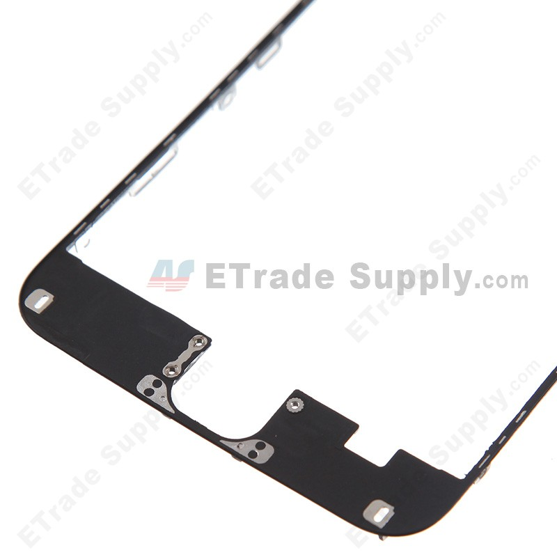 https://www.etradesupply.com/media/catalog/product/cache/1/image/057e9a6874558f3662d2f35513464147/r/e/replacement_part_for_apple_iphone_6_plus_digitizer_frame_-_black_-_a_grade_6_.jpg