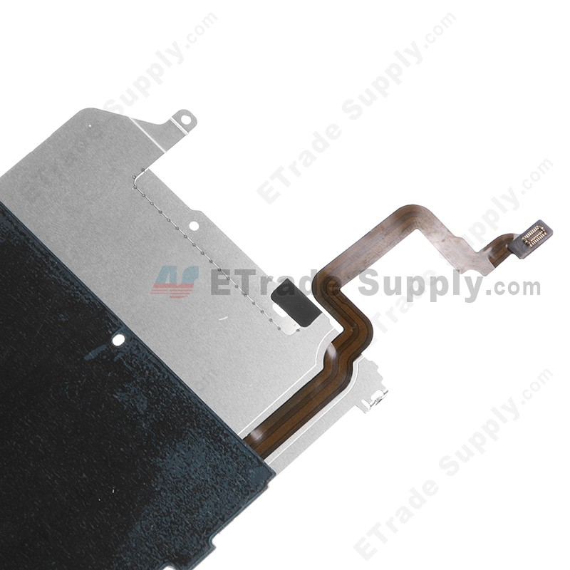 https://www.etradesupply.com/media/catalog/product/cache/1/image/057e9a6874558f3662d2f35513464147/r/e/replacement_part_for_apple_iphone_6_plus_lcd_back_plate_with_heat_shield_and_home_button_extension_flex_ribbon_-_a_grade_5_.jpg