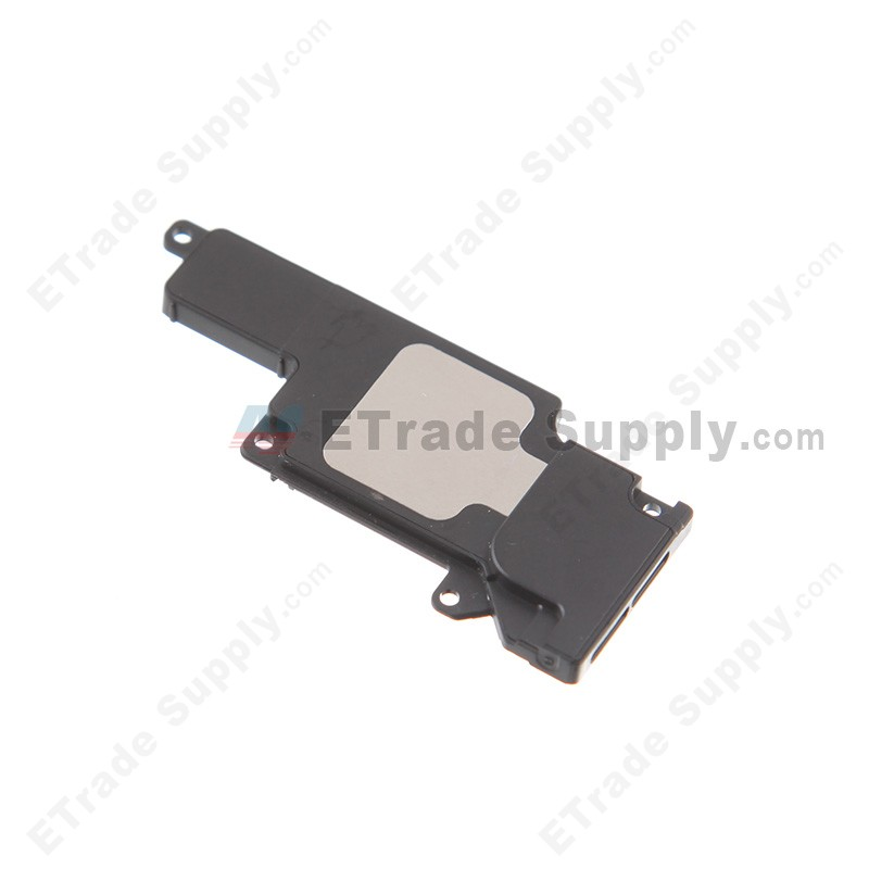 https://www.etradesupply.com/media/catalog/product/cache/1/image/057e9a6874558f3662d2f35513464147/r/e/replacement_part_for_apple_iphone_6_plus_loud_speaker_-_a_grade_5_.jpg