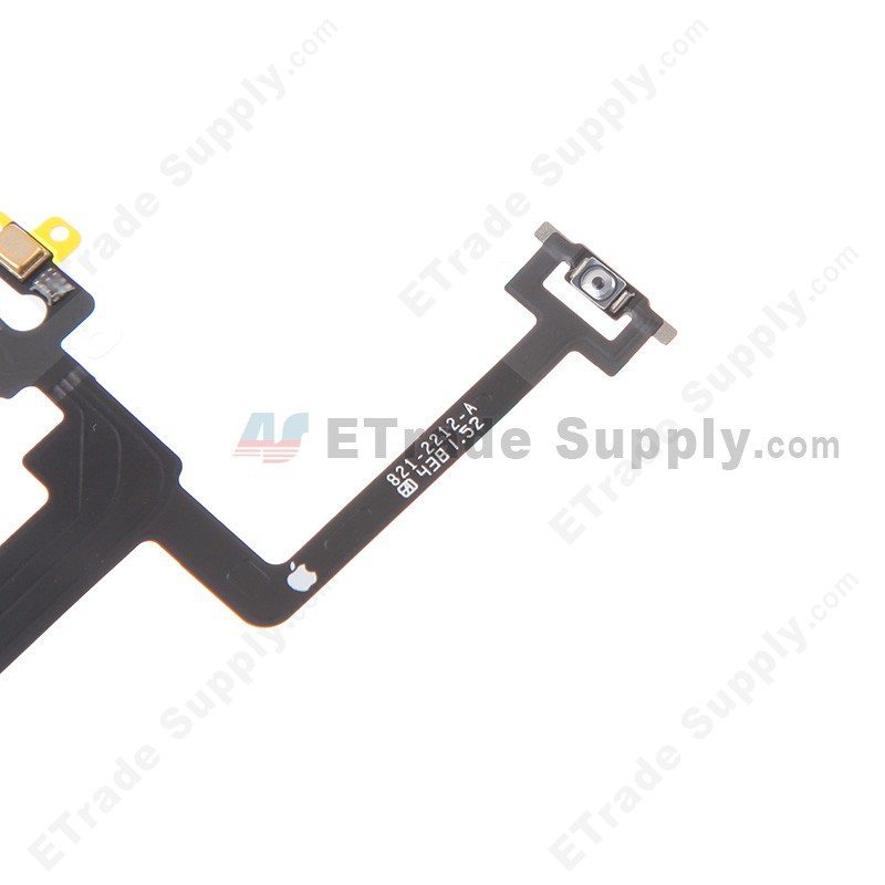 https://www.etradesupply.com/media/catalog/product/cache/1/image/057e9a6874558f3662d2f35513464147/r/e/replacement_part_for_apple_iphone_6_plus_power_button_flex_cable_-_a_grade_3_.jpg