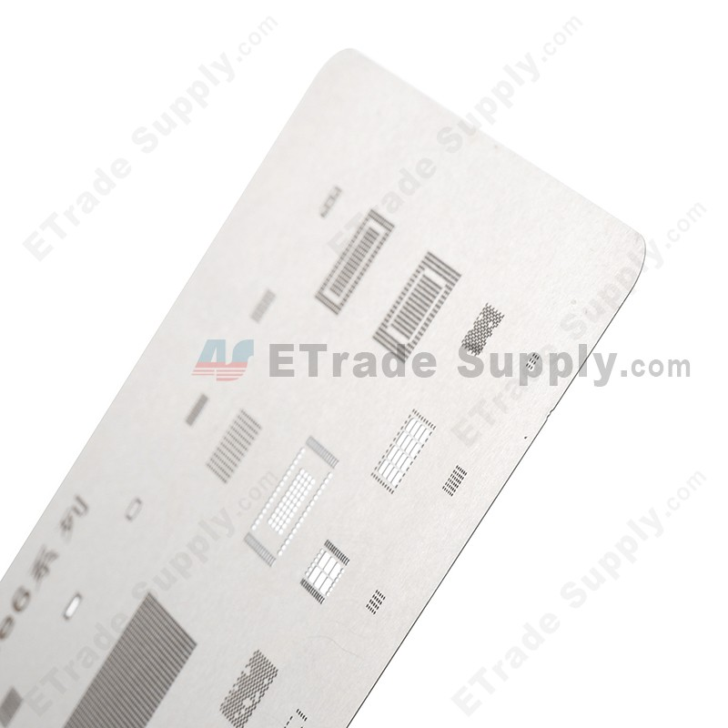 replacement_part_for_apple_iphone_6_tin-plating_plate_-_r_grade_3_.jpg (800×800)