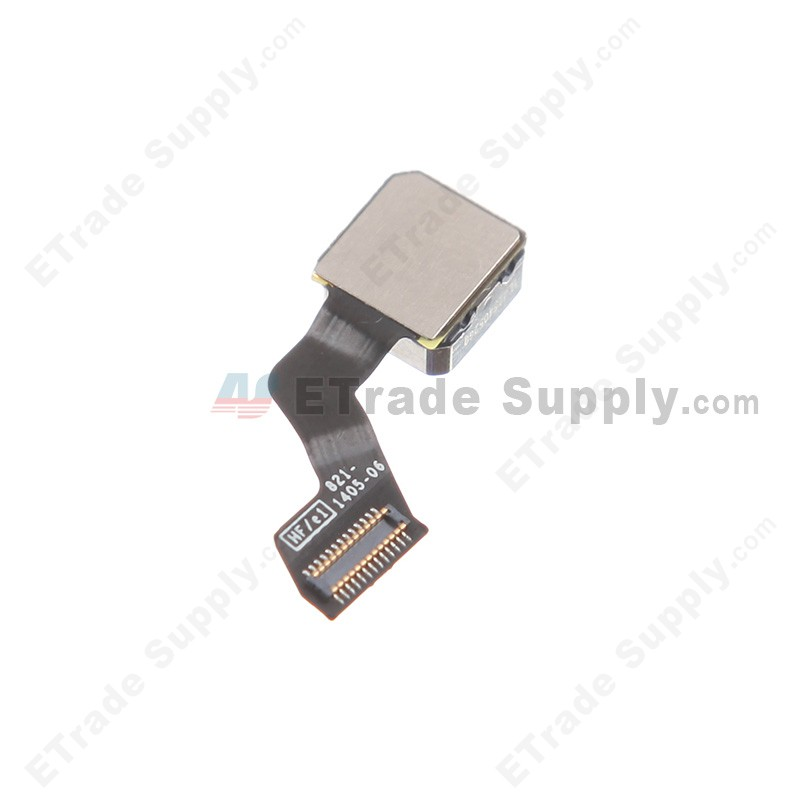 https://www.etradesupply.com/media/catalog/product/cache/1/image/057e9a6874558f3662d2f35513464147/r/e/replacement_part_for_apple_ipod_touch_5th_rear_facing_camera_-_a_grade_3_.jpg