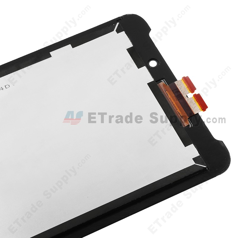 https://www.etradesupply.com/media/catalog/product/cache/1/image/057e9a6874558f3662d2f35513464147/r/e/replacement_part_for_asus_memo_pad_7_me170c_lcd_screen_and_digitizer_assembly_-_black_-_asus_logo_-_a_grade_5_.jpg