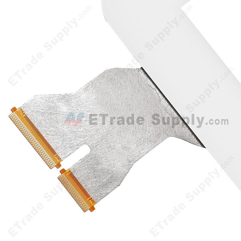 https://www.etradesupply.com/media/catalog/product/cache/1/image/057e9a6874558f3662d2f35513464147/r/e/replacement_part_for_asus_transformer_pad_tf103_digitizer_touch_screen_-_white_-_asus_logo_-_a_grade_7_.jpg