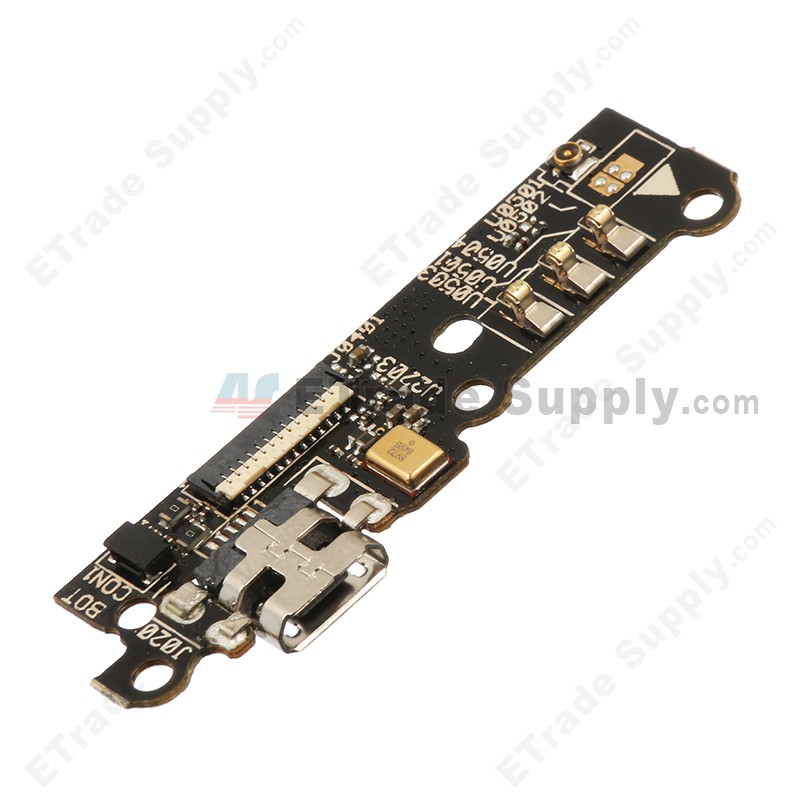 https://www.etradesupply.com/media/catalog/product/cache/1/image/057e9a6874558f3662d2f35513464147/r/e/replacement_part_for_asus_zenfone_6_a600cg_charging_port_pcb_board_-_a_grade_4_.jpg