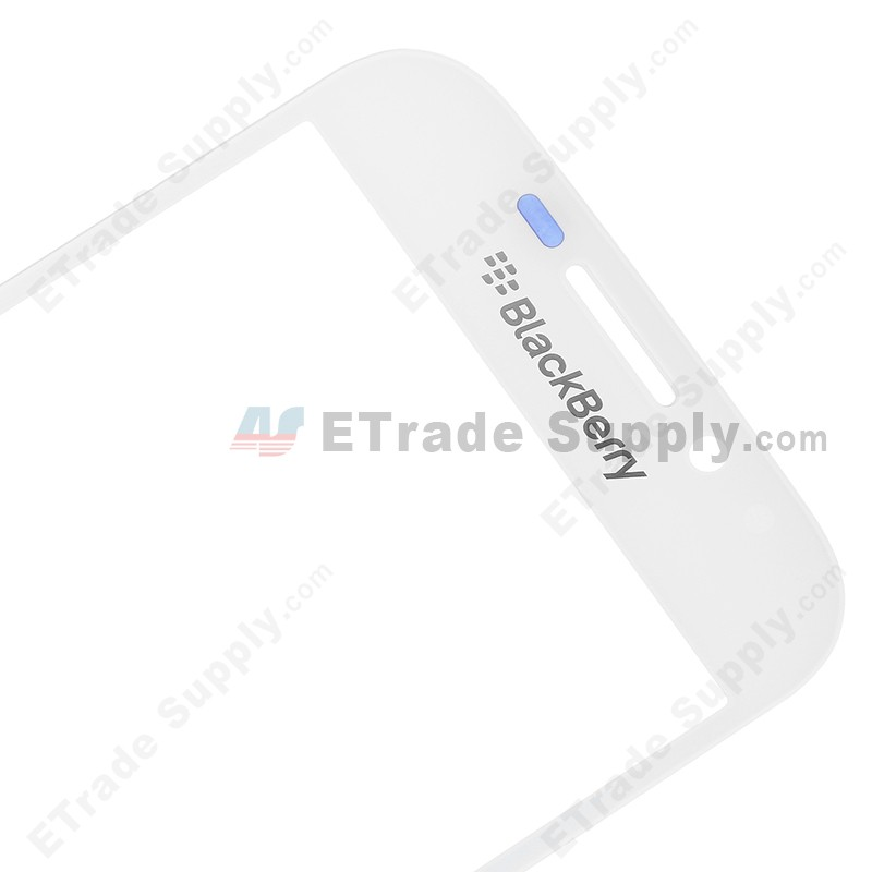 https://www.etradesupply.com/media/catalog/product/cache/1/image/057e9a6874558f3662d2f35513464147/r/e/replacement_part_for_blackberry_classic_q20_glass_lens_-_white_-_blackberry_logo_-_r_grade_2_.jpg