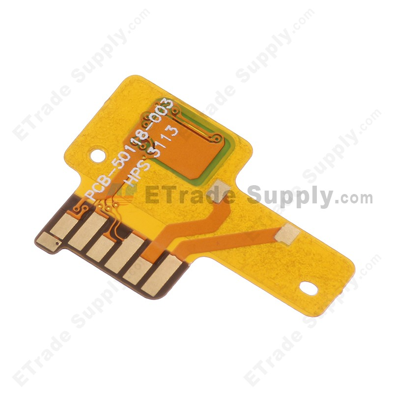https://www.etradesupply.com/media/catalog/product/cache/1/image/057e9a6874558f3662d2f35513464147/r/e/replacement_part_for_blackberry_z30_microphone_-_a_grade_4__1.jpg
